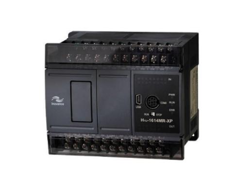 上海市电气传动PLC可编程控制器程序 推荐咨询「上海皆辰电气供应」