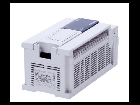 PLC可编程控制器产品 值得信赖「上海皆辰电气供应」