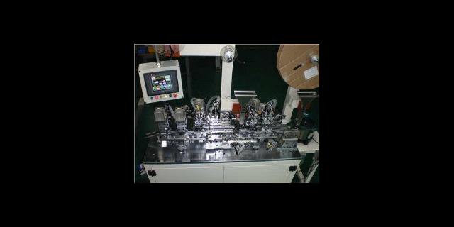 宝山区手动机械设备供应商家