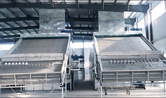 家用小型山楂烘干机厂 欢迎咨询「山东和盈机械科技供应」