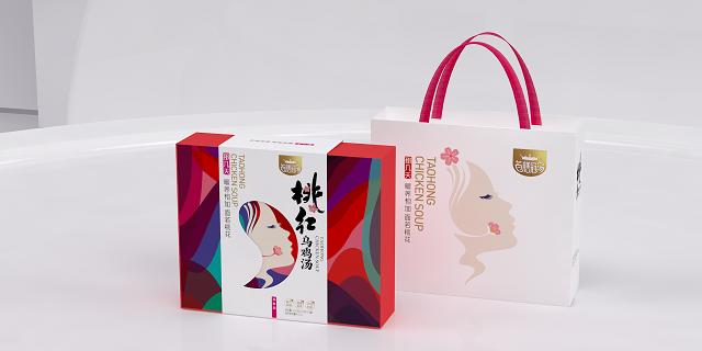 江蘇經期滋補雞湯「重慶百日膳養食品科技供應」