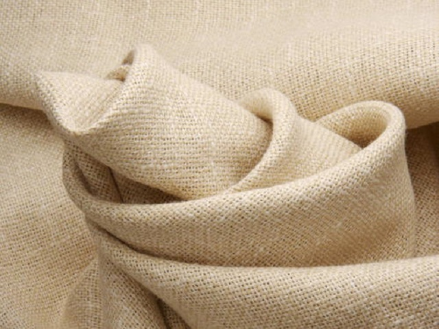 河北质量针织品质量保障