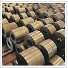 湖北钢制SAPH400经销批发 客户至上 上海鸿繁实业供应
