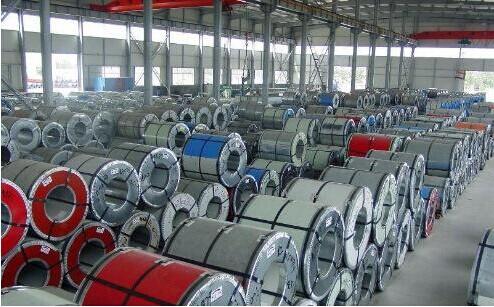 陕西S500MC供货厂 和谐共赢 上海鸿繁实业供应