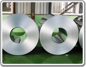 安徽优良SCM415厂家直销价格 创造辉煌 上海鸿繁实业供应
