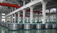 福建钢制SCM415厂商 有口皆碑 上海鸿繁实业供应