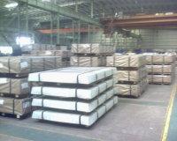 河南销售SCM415销售厂家 欢迎来电 上海鸿繁实业供应