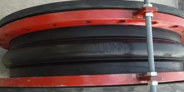 黑龍江固定橡膠減震器膠帶「環福供」