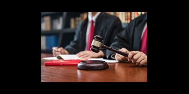 宝山区电话法律服务价格比较,法律服务