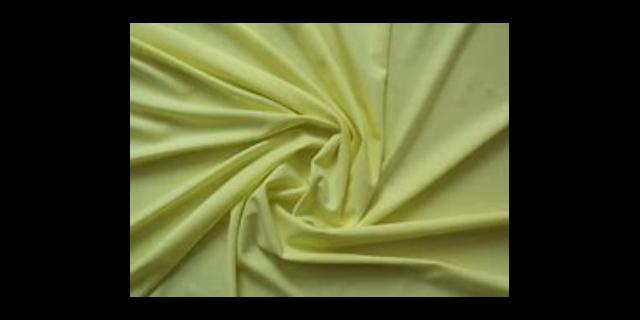 上海质量服饰出厂价「上海华居纺织品供应」