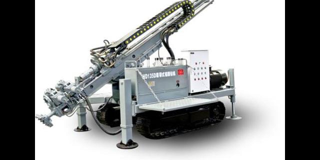 宜都小型機械市場價 湖北金夢園農業機械供應
