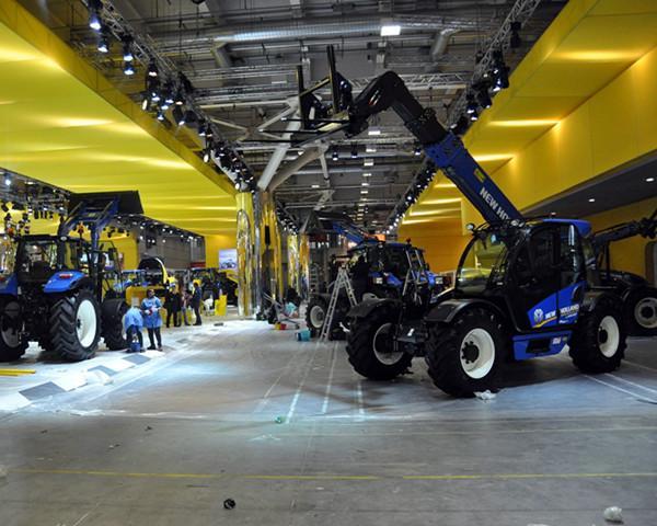 樊城區手工機械直銷價格 湖北金夢園農業機械供應