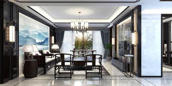 北京正规室内外装潢设计问答知识