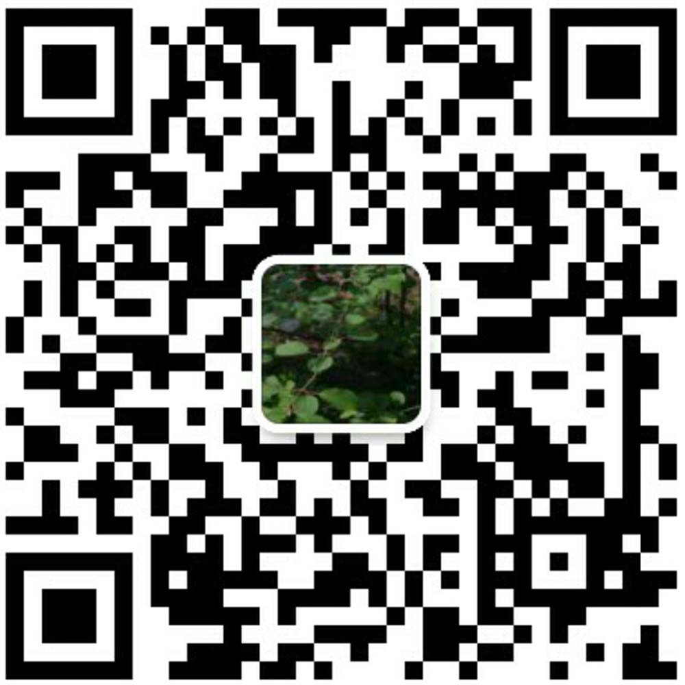 苏州慧康电子信息科技有限公司