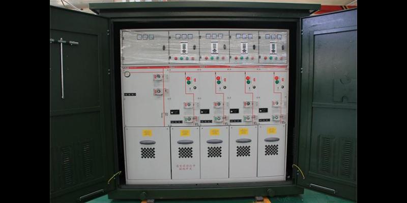北京高压环网柜厂家销售「河南澳美电气供应」