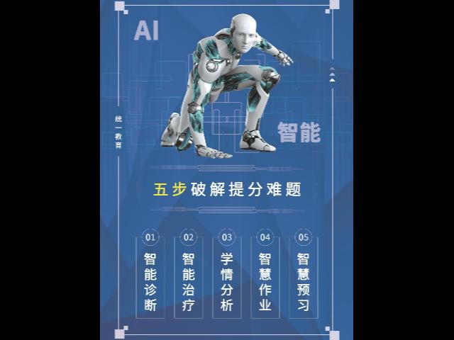 吉林艾宾浩斯智能教育 诚信服务 河南词唐教育科技供应
