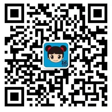河南奇風網絡科技有限公司