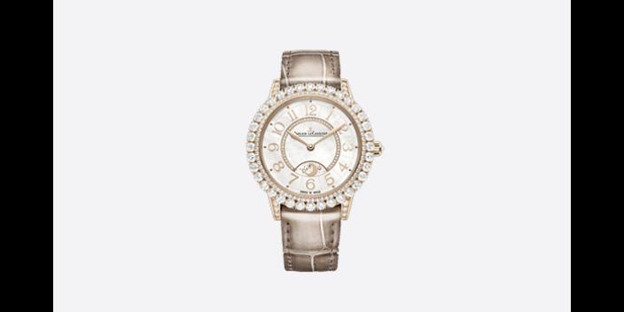 美度手表回收「湖南峰尚名品商貿供應」