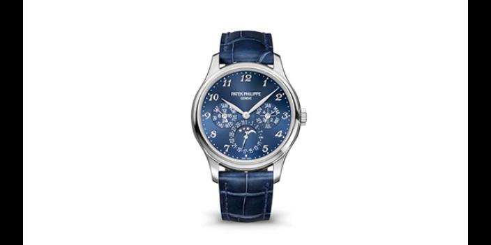 張家界ck手表回收「湖南峰尚名品商貿供應」