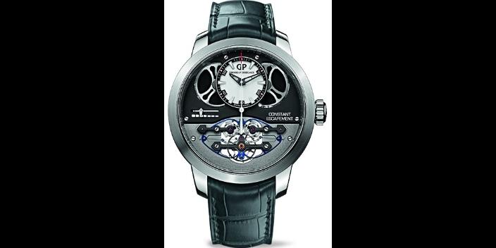 湖南理查德米爾手表回收「湖南峰尚名品商貿供應」