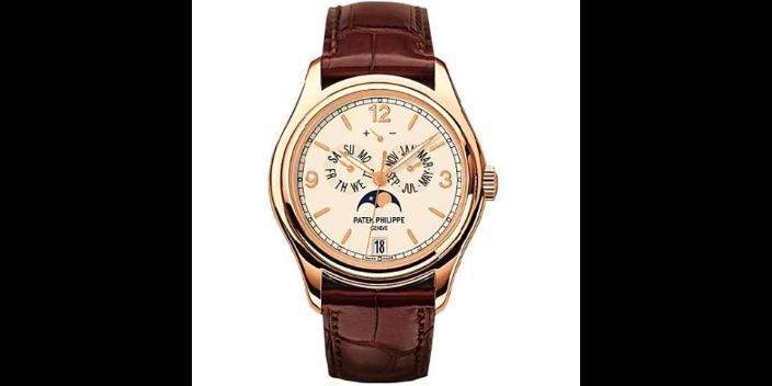 衡阳普通手表回收,手表回收