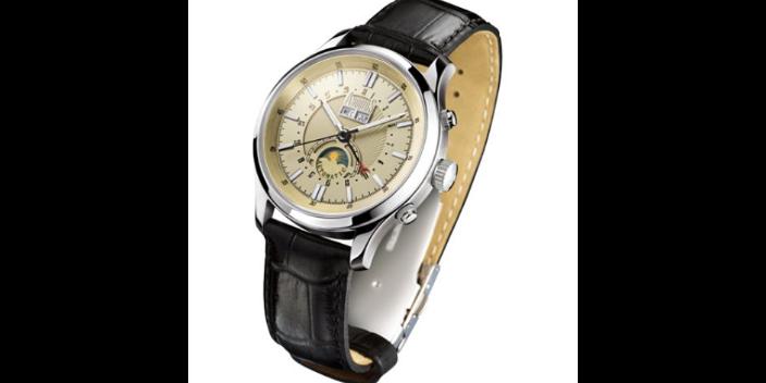 湖南機械手表回收「湖南峰尚名品商貿供應」