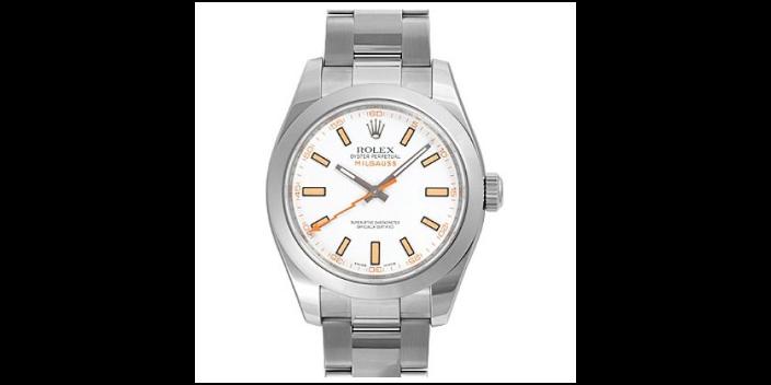岳麓區帝陀手表回收「湖南峰尚名品商貿供應」