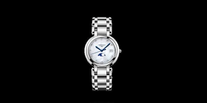 常德手表回收58「湖南峰尚名品商貿供應」