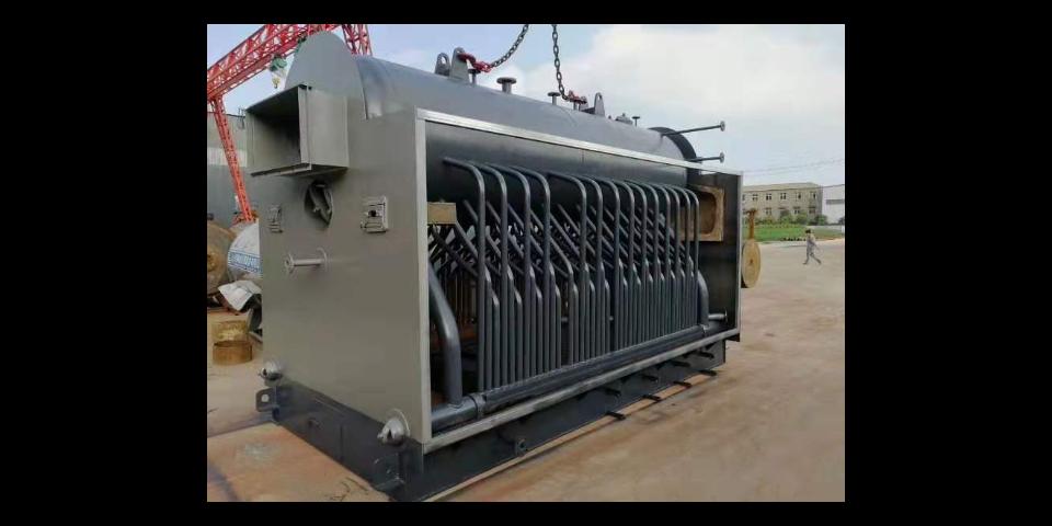 新疆品质蒸汽锅炉,蒸汽锅炉