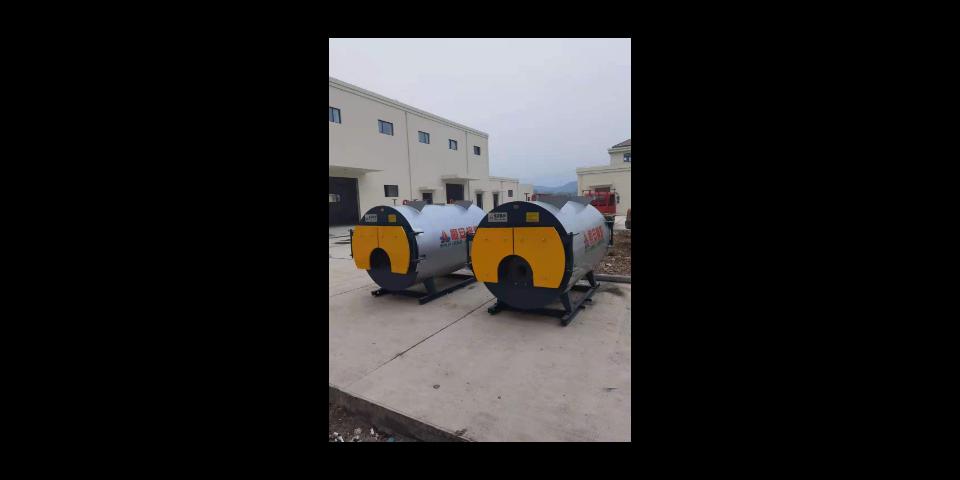 廣東熱水鍋爐型號 河南省恒安鍋爐供應