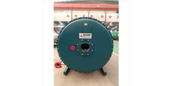 河南环保油导热油锅炉成本价 值得信赖 河南省恒安锅炉供应