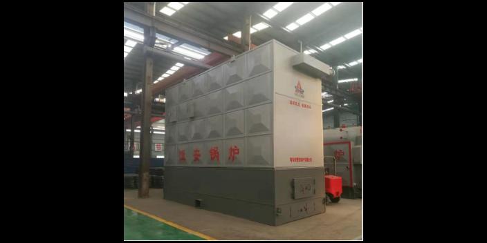 福建液化气导热油锅炉售价 欢迎咨询 河南省恒安锅炉供应