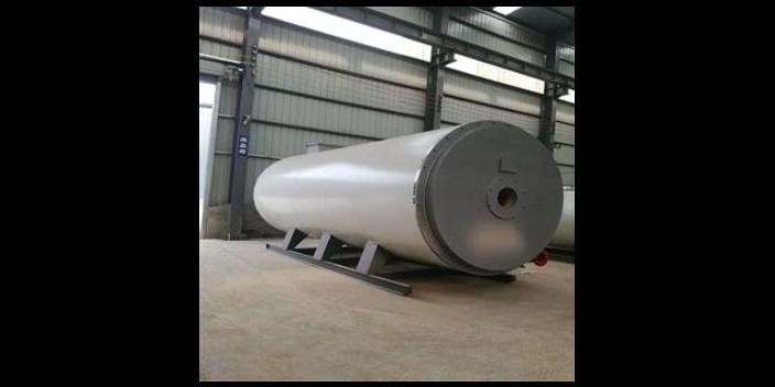 安徽液化气导热油锅炉值多少钱 服务至上 河南省恒安锅炉供应