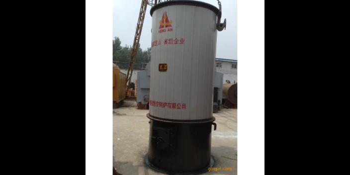 河北电加热导热油锅炉厂家供应 欢迎咨询 河南省恒安锅炉供应
