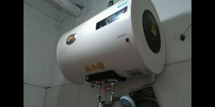 三沙品牌家用洗衣机费用