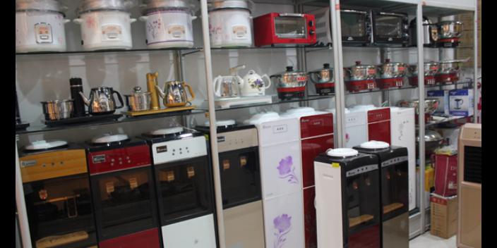 河南标准家用洗衣机信息推荐