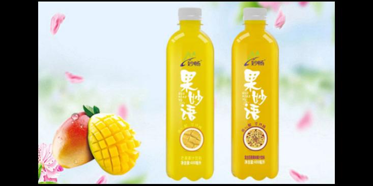 蚌埠益生菌发酵果汁生产厂家,益生菌发酵果汁