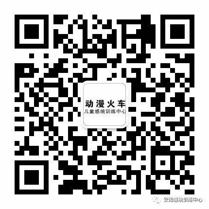安阳知觉教育咨询有限公司