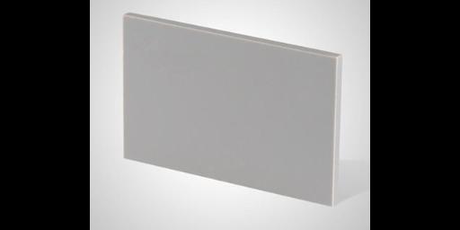 宁波正规PC阳光板现价