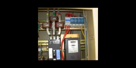 焦作幕墙防雷检测装置 欢迎来电「河南兴伟防雷检测供应」
