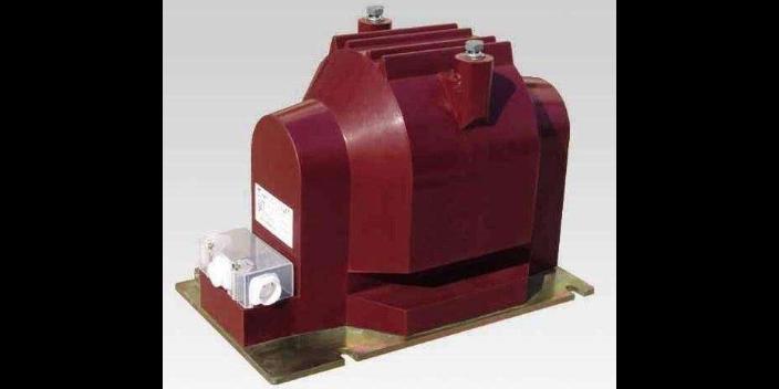 張家港電力用油試驗價格 安徽鴻達電力檢測供應