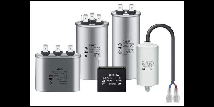 苏州工厂电力设备检测价格「安徽鸿达电力检测供应」