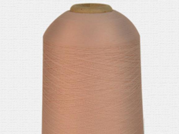 广东好用的纺锦纶高弹丝订购 值得信赖「椒江宏峰纺织厂供应」