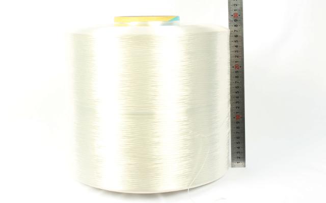 有色涤纶工业丝黄岛区 值得信赖「青岛红光瑞驰纤维供应」