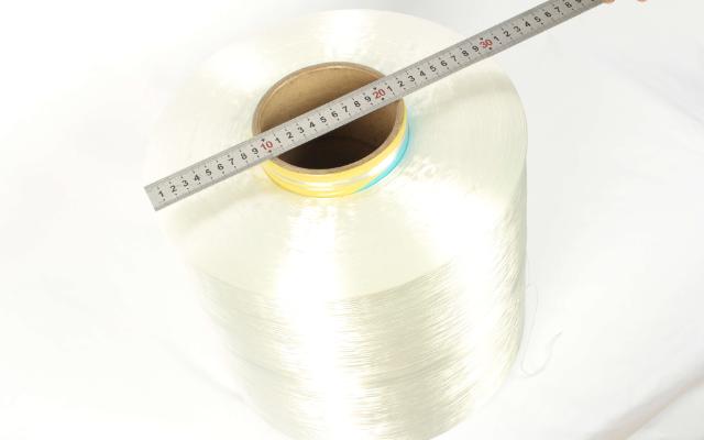 青岛集装袋缝纫线 值得信赖「青岛红光瑞驰纤维供应」