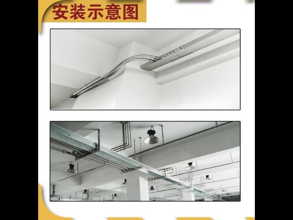 浙江kbg和jdg的區別 創新服務「金華市宏昆電力設備供應」