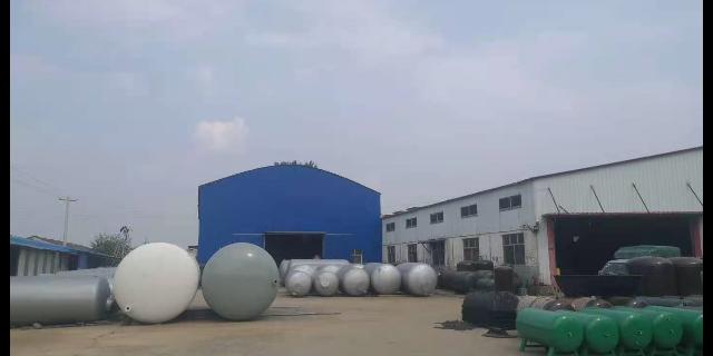 北京水處理設備銷售「正陽弘晟供水設備供應」