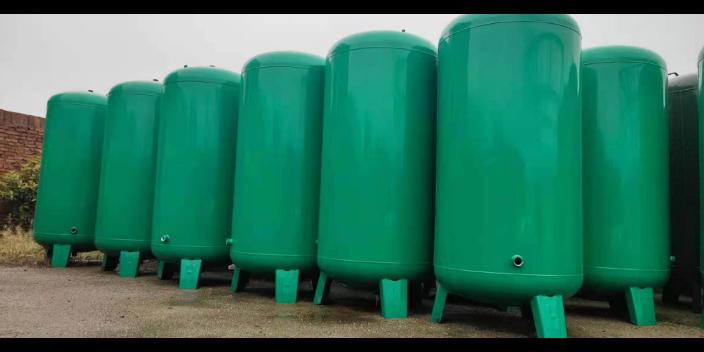 福建消防供水設備哪家專業,設備