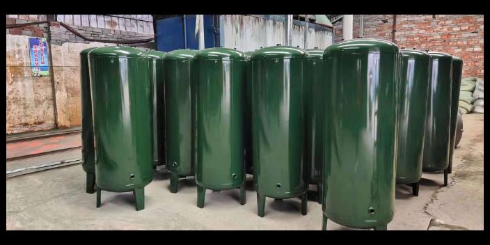 重慶消防供水設備服務