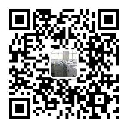 上海弘亦办公设备有限公司